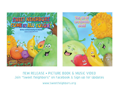 SweetNeighborsBook_Studio9Site.jpg
